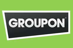 groupon for the poconos